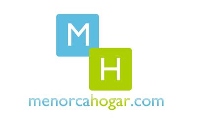 Menorca Hogar